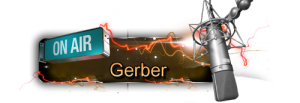 web-off-air-gerber
