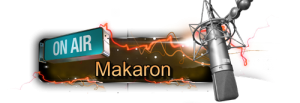 web-off-air-makaron
