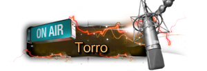 web-off-air-torro